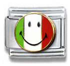 re0268_italia_1105_d31