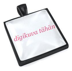kuvakoru_suorakulm-domed_musta_1110_ff4