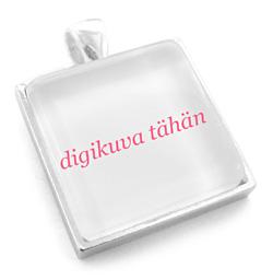 kuvakoru_suorakulm-flat_1112_201