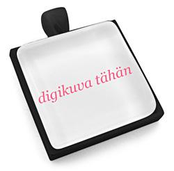 kuvakoru_suorakulm-flat_musta_1112_460