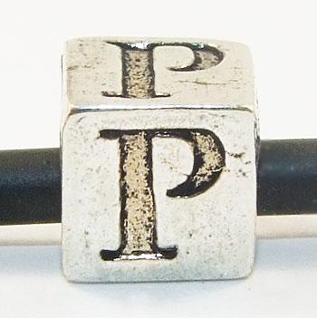 pbd1779-p_1005_7e2