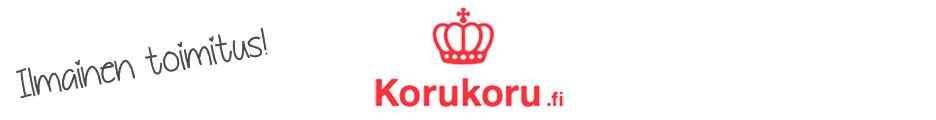 Korukoru